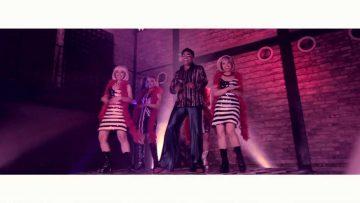 Kandang Leh Kozhi – Vikadakavi x Suresh Peters x Crime Minista // Official Music Video 2013