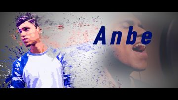 MANNIPAAYA – OFFICIAL VIDEO| LINGGES, VAJRA, DEV.G| DJB