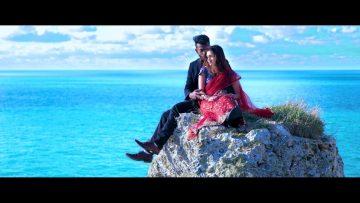 Mudhal Kaadhal – Official Music Video | TYK Records | Kajay Prod | Aravinth | K.Kajay | 4K