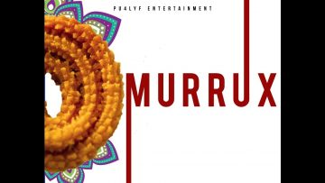 Murrux – PSYCHO.unit // Official Deepavali Song