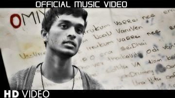 Omiya – TeeJay [Official Music Video]