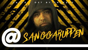 Sanggaruppen – Satte OST feat Sheezay | PLSTC.CO 2019