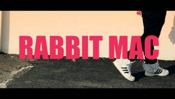 Sempoi – Rabbit Mac // Official Teaser 2015