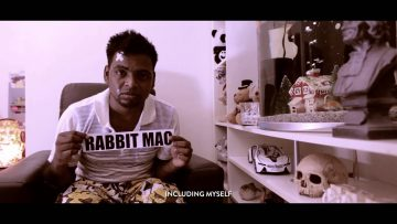 Silap Kahwin – Santesh // Album Teaser 2014
