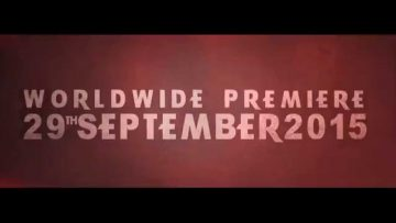 Sofia – Klang Kai // Music Video Teaser 2016