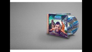 Tangkap Basah – Santesh // Album Promo 2016