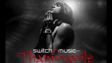 #Thanimayile – Africa Tamizhan (Prince Dave Ft Havoc Mathan) – Music Produced By Lucburn [OFFICIAL]