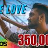 Fake Love – Rk Arvin ( Official Music Video ) | Poiyana Kadhal 2