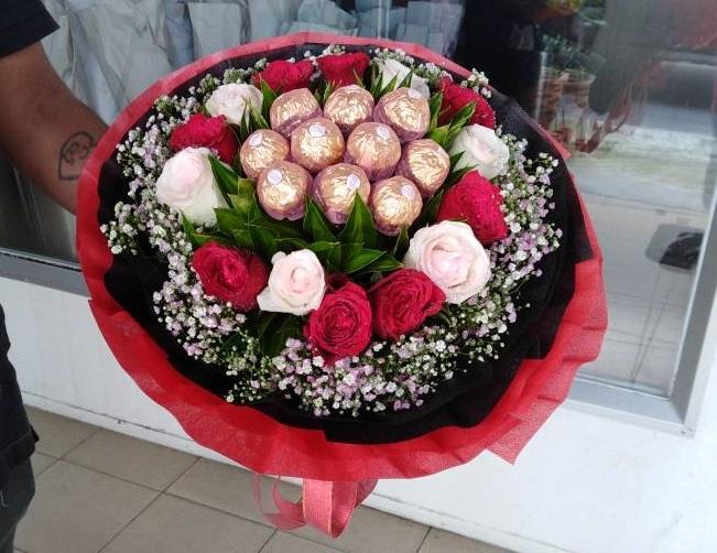 Petal Florist