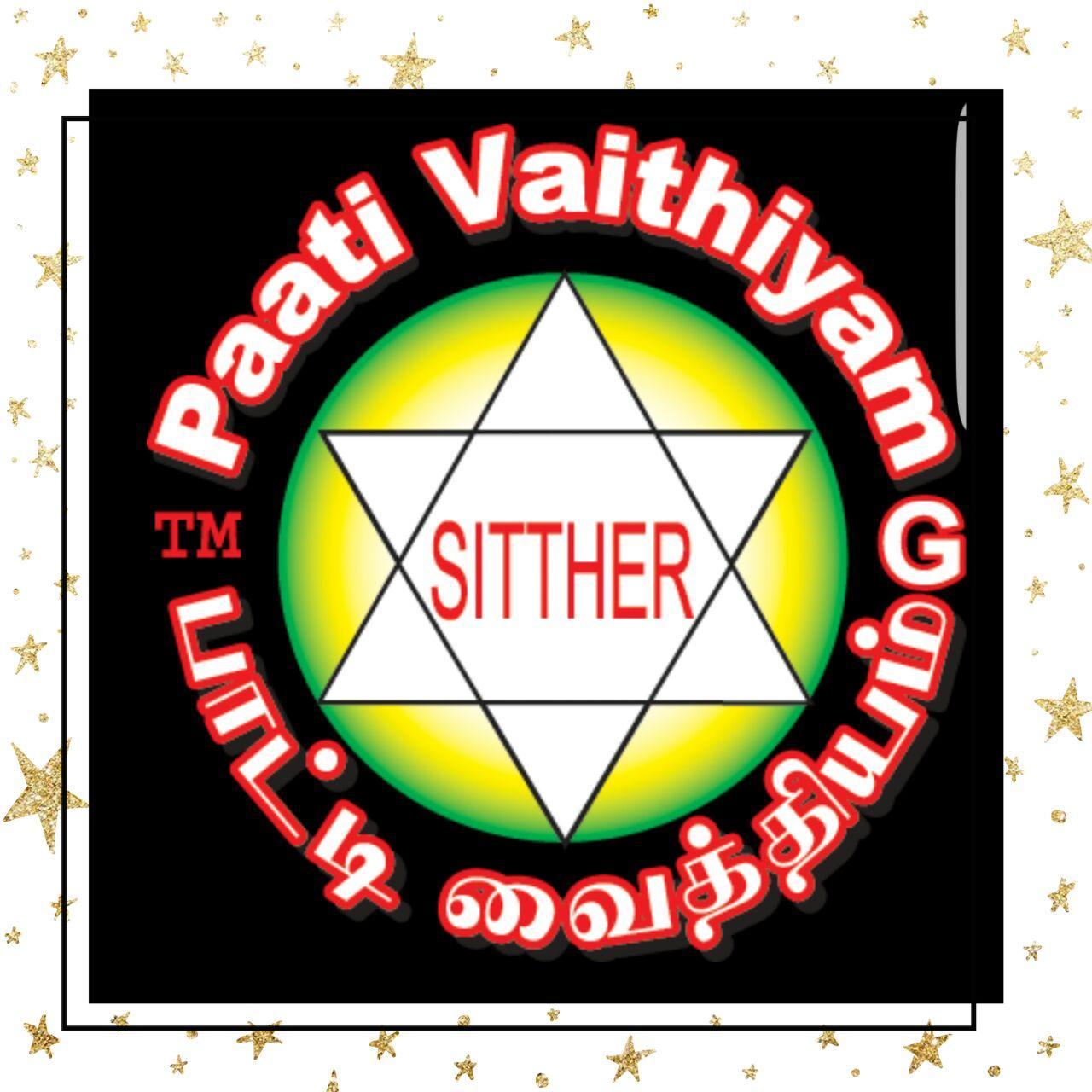 Paati Vaithiyam G