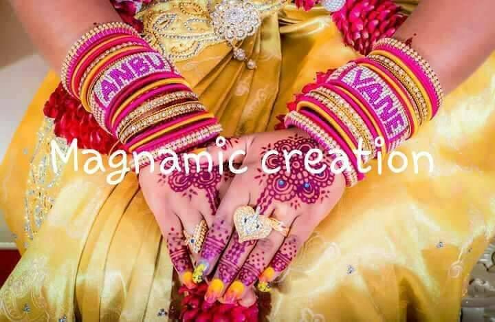 Magnamic Creations Seremban