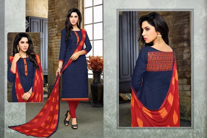 UNSTITCHED MATERIAL  AkhishCollections