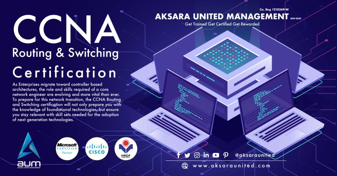 Aksara United