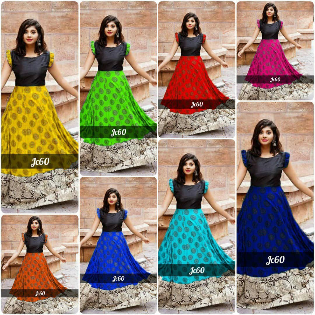 SWEET KALAI collection