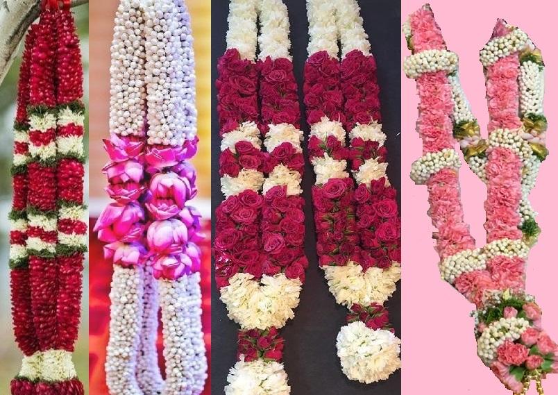Indian Wedding Malai seremban